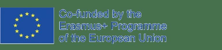 sCOOL-IT erasmus logo EN