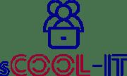 sCOOL-IT