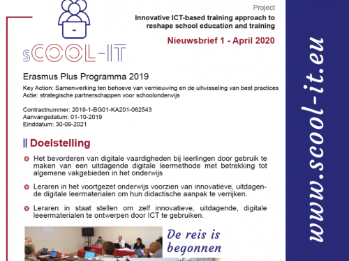 Newsletter1_nl_post